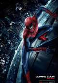 The Amazing Spider-Man (2012) Poster #4 Thumbnail