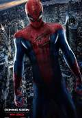 The Amazing Spider-Man (2012) Poster #5 Thumbnail