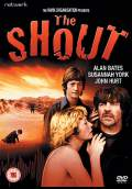 The Shout (1979) Poster #1 Thumbnail