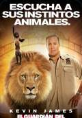 Zookeeper (2011) Poster #11 Thumbnail