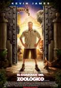 Zookeeper (2011) Poster #2 Thumbnail