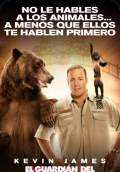 Zookeeper (2011) Poster #9 Thumbnail