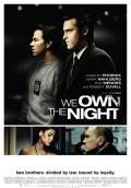 We Own the Night (2007) Poster #2 Thumbnail