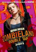 Zombieland: Double Tap (2019) Poster #2 Thumbnail