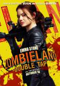 Zombieland: Double Tap (2019) Poster #3 Thumbnail