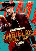 Zombieland: Double Tap (2019) Poster #4 Thumbnail