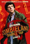 Zombieland: Double Tap (2019) Poster #5 Thumbnail