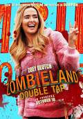Zombieland: Double Tap (2019) Poster #6 Thumbnail