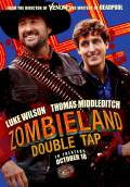 Zombieland: Double Tap (2019) Poster #8 Thumbnail