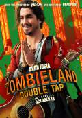 Zombieland: Double Tap (2019) Poster #9 Thumbnail