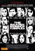 The Baader Meinhof Complex (2009) Poster #1 Thumbnail
