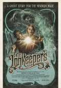 The Innkeepers (2012) Poster #1 Thumbnail