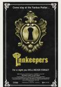 The Innkeepers (2012) Poster #2 Thumbnail