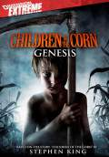 Children of the Corn: Genesis (2011) Poster #1 Thumbnail