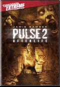 Pulse 2: Afterlife (2008) Poster #1 Thumbnail