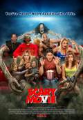 Scary Movie 5 (2013) Poster #1 Thumbnail