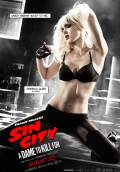 Sin City: A Dame To Kill For (2014) Poster #7 Thumbnail