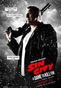Sin City: A Dame To Kill For (2014) Poster #8 Thumbnail
