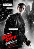 Sin City: A Dame To Kill For (2014) Poster #9 Thumbnail