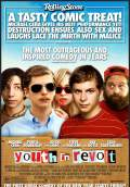 Youth in Revolt (2010) Poster #5 Thumbnail