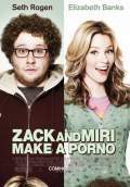 Zack and Miri Make a Porno (2008) Poster #1 Thumbnail