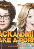 Zack and Miri Make a Porno (2008) Poster #3 Thumbnail