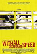 With All Deliberate Speed (2004) Poster #1 Thumbnail