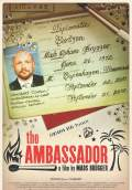 The Ambassador (2012) Poster #2 Thumbnail
