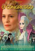 The Congress (2014) Poster #3 Thumbnail
