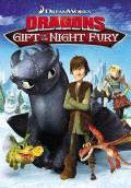 Dragons: Gift of the Night Fury (2011) Poster #1 Thumbnail