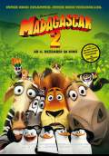 Madagascar: Escape to Africa (2008) Poster #5 Thumbnail