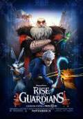 Rise of the Guardians (2012) Poster #12 Thumbnail