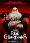 Rise of the Guardians (2012) Poster #15 Thumbnail