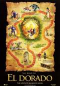 The Road to El Dorado (2000) Poster #2 Thumbnail