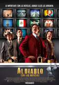 Anchorman 2: The Legend Continues (2013) Poster #13 Thumbnail