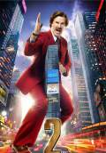 Anchorman 2: The Legend Continues (2013) Poster #6 Thumbnail