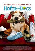 Hotel for Dogs (2009) Poster #3 Thumbnail