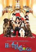 Hotel for Dogs (2009) Poster #8 Thumbnail