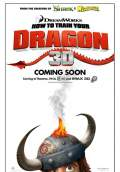 How to Train Your Dragon (2010) Poster #1 Thumbnail