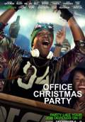 Office Christmas Party (2016) Poster #11 Thumbnail