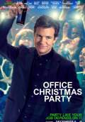 Office Christmas Party (2016) Poster #7 Thumbnail