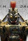 Real Steel (2011) Poster #5 Thumbnail