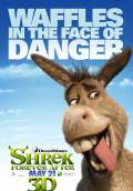 Shrek Forever After (2010) Poster #4 Thumbnail