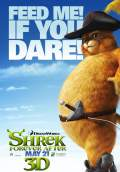 Shrek Forever After (2010) Poster #6 Thumbnail