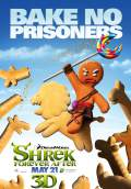 Shrek Forever After (2010) Poster #7 Thumbnail