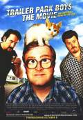 Trailer Park Boys: The Movie (2008) Poster #1 Thumbnail