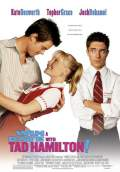 Win a Date with Tad Hamilton! (2004) Poster #1 Thumbnail