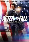After the Fall (2014) Poster #1 Thumbnail