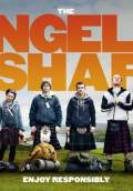 The Angels' Share (2012) Poster #1 Thumbnail