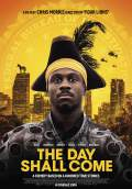 The Day Shall Come (2019) Poster #1 Thumbnail